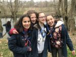 Hike Lutins, Louveteaux, Guides et Scouts 2019 - Photo 11