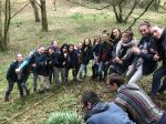 Hike Lutins, Louveteaux, Guides et Scouts 2019 - Photo 12