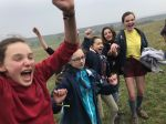 Hike Lutins, Louveteaux, Guides et Scouts 2019 - Photo 9